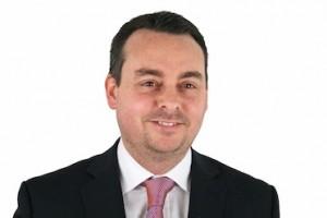 Jeremy Lwason (Aberdeen): 'Inflatierisico minder groot'