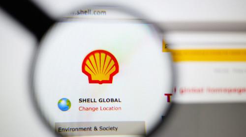 Shell komt haar aandeelhouders tegemoet