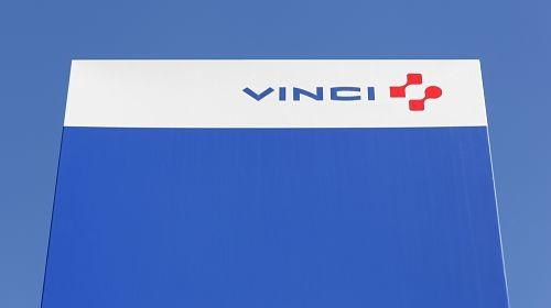 Veni, Vidi, Vinci