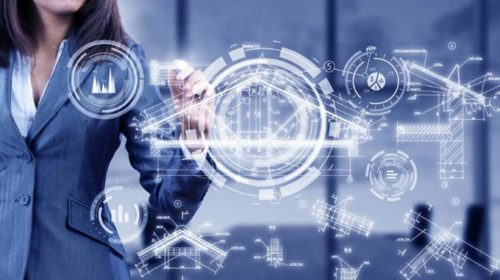 Robeco introduceert Robeco Global Industrial Innovation Equities