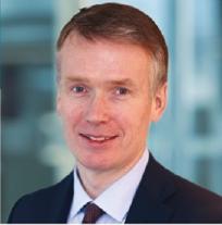 Richard Turnill (BlackRock): 'Invloed China blijft positief'