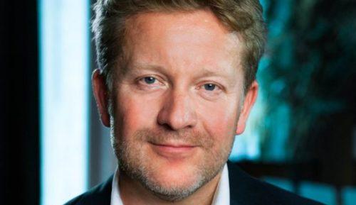 Interview met Martijn Rozemuller: 'Herweging is zinvol'