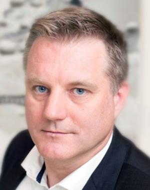 Sander Klous (KPMG): 'Bedrijven wantrouwen eigen data-analyses'