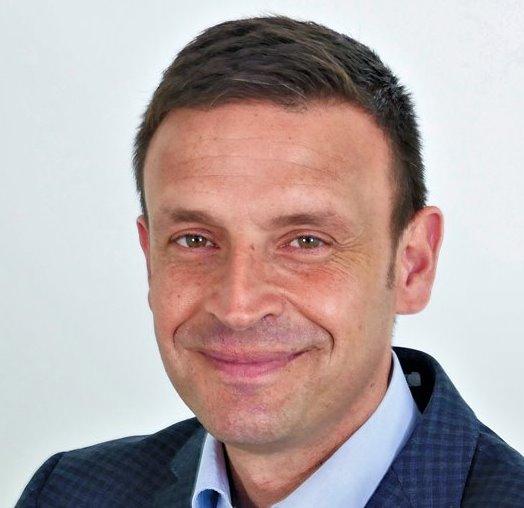 Arjan de Draaijer (KPMG): 'Bedrijven nemen doelstellingen Verenigde Naties weinig serieus'